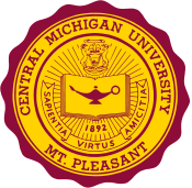 What To Know: Life as a Central Michigan University Chippewa