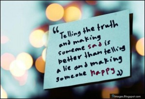 telling-the-truth-quotes-7