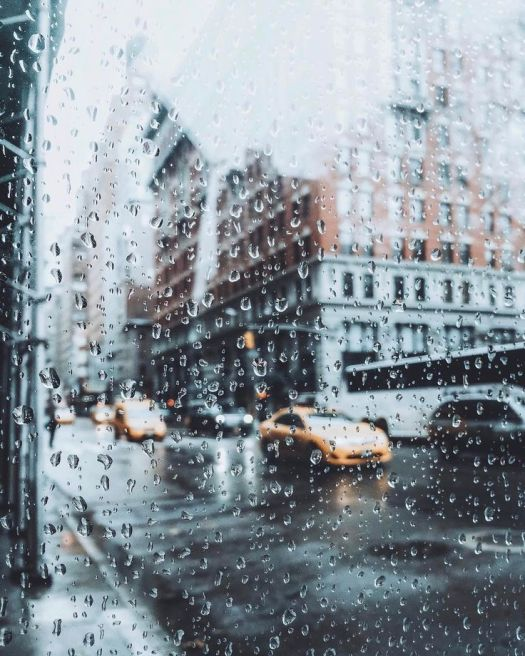 86062194df4c35c3acec17b4d216ea0d--rain-photography-city-scapes