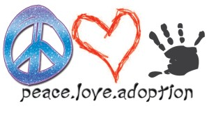 peace_love_adoption_logo_21